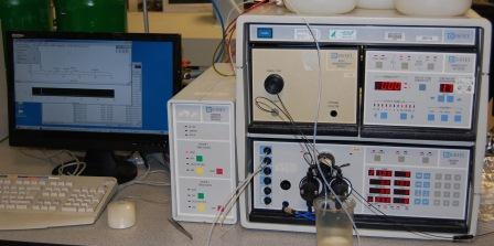 determination and quantification of anions in aqueous samples by ion chromatography Streamlined sample preparation procedure for determination of perchlorate anion in foods by ion chromatography–tandem mass spectrometry alexander j krynitsky , richard a niemann , anthony d williams , marvin l hopper.